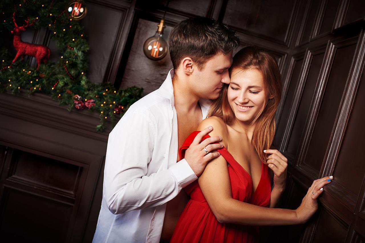 sexkontakte-paar-zu-zweit